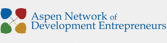 Aspen Network of Development Entrepreneurs