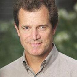 david_bonbright-founder-keystone-accountability_impcon-impactconvergence-speaker-260×260-v1