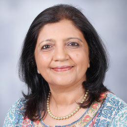 sonal_zaveri_secretary-community-evaluators-south-asia_impcon-impactconvergence-speaker-260×260-v2