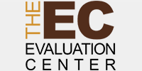 The EC Evaluation Center of Western Michigan