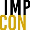 impact-favicon-128x128-v1