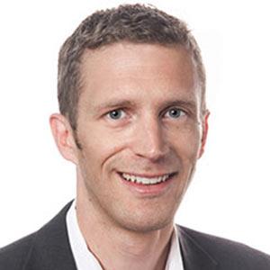 Brian_Beachkofski_IMPCON-impactconvergence-speaker-300×300-v1
