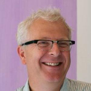 Jeremy_Nicholls_IMPCON-impactconvergence-speaker-300×300-v1