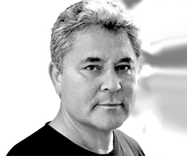 John_Tamihere_IMPCON-impactconvergence-speaker-600×500-v1